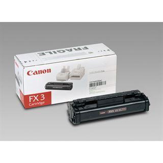 Canon Toner 1557A002BA schwarz