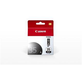 Canon Tinte PGI-35 1509B001 schwarz