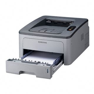 Samsung ML-2851ND Laser Drucker 1200x1200dpi LAN/USB2.0