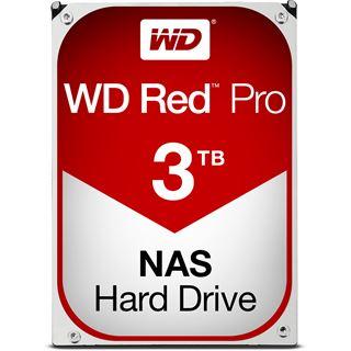 4GB ADATA Value DDR2-800 DIMM CL5 Dual Kit