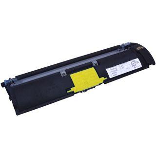 Konica Minolta 1710589-005 Minolta gelb Magicolor 2400