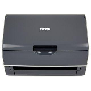 Epson GT-S50N 600dpi