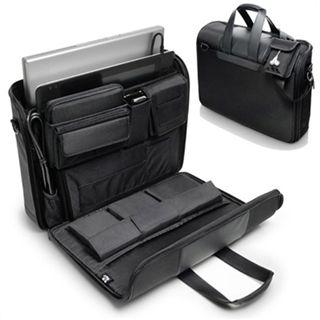 Wacom Cintiq 12 Tasche für Wacom Cintiq 12WX (UPU-A134)