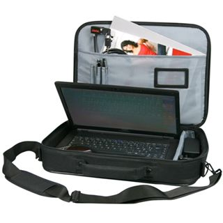 "Port Notebook Tasche S18 Basic Line 18"" (45,72cm)"