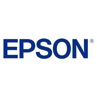 Epson Tinte C13T636400 gelb hell