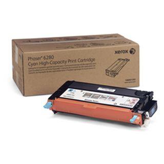 Xerox Toner 106R01392 cyan