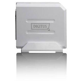 Digitus Digitus DN-7024 ohne Festplatten