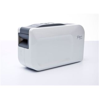 Brother P-touch PT-2430PC Thermotransfer USB 2.0