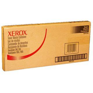 Xerox Tonersammelbehälter für DocuColor 240