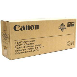 Canon 0385B002 C-EXV14 Trommel