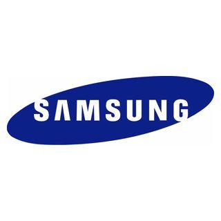 Samsung Toner CLX-R838XYSEE gelb