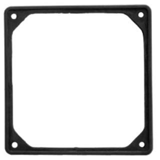 Xilence Rubber Frame 60mm