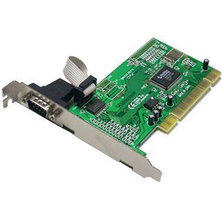 LogiLink PC0015 1 Port PCI retail