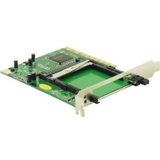 Delock 19601 1 Port PCI retail