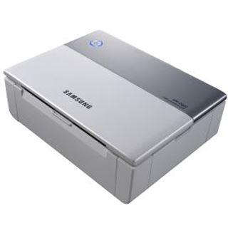 Samsung Photo Drucker SPP-2020