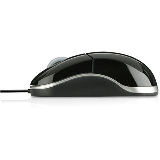 Speedlink Snappy Smart Mobile USB black