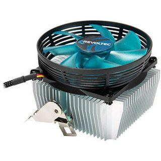 Revoltec Profile Cooler SAM2(+)