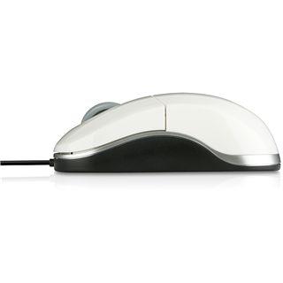 Speedlink Snappy Smart Mobile USB Weiss