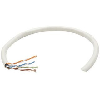 INTELLINET Installation Cable Cat. 5e 305m grau
