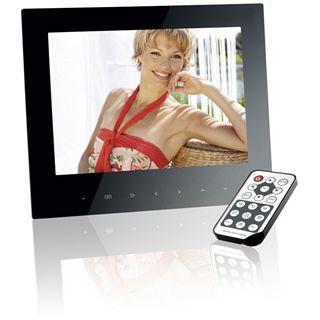 "Intenso Media Giant Digitaler Fotorahmen 8"" (20,3cm)"