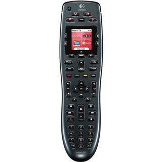 Logitech Harmony Remote 700