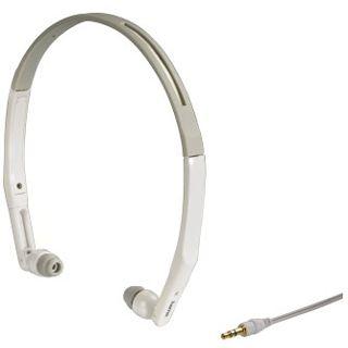 hama in ear b gel kopfh rer hk 3026 headsets. Black Bedroom Furniture Sets. Home Design Ideas