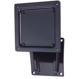 Newstar FPMA-W50 Wandhalterung schwarz