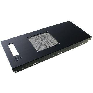 Lian Li T-LM17B-1 Deckel PC-A17 schwarz
