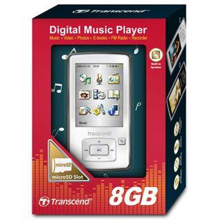8GB Transcend sonic 860