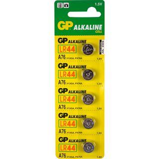 GP Batteries Batterie GP Alkaline V13GA