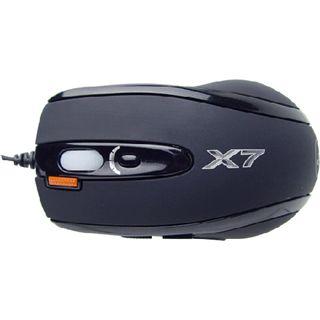 A4Tech X-710BH