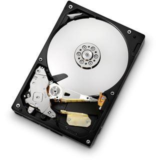 "250GB Hitachi Deskstar 7K1000.C HDS721025CLA382 8MB 3.5"" (8.9cm) SATA 3Gb/s"
