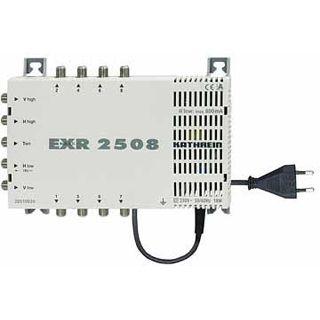 Kathrein Multischalter Kaskade EXR 2508