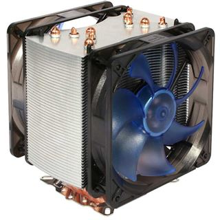 Cooltek CoolForce 1 Tower Kühler