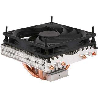 Cooltek CoolForce 2 Topblow Kühler