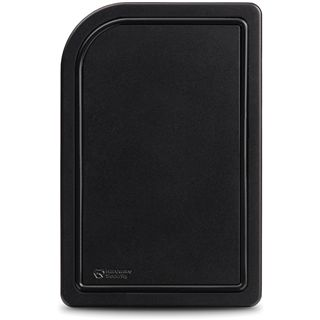 "500GB Buffalo MiniStation Metro HD-PXT500U2/B-EU 2.5"" (6.4cm) USB 2.0 schwarz"