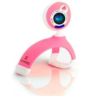 Soyntec Joinsee 352 Webcam USB