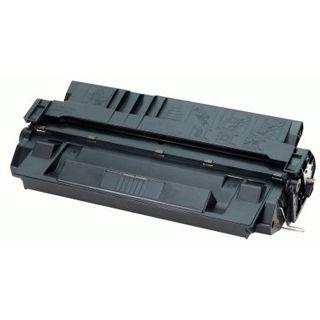 Canon Toner 1500A003 schwarz