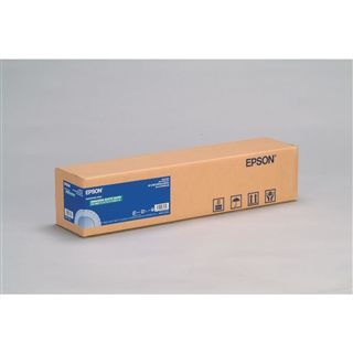 Epson Enhanced Matte Papierrolle 24 Zoll (61 cm x 30.5 m) (1 Rolle)
