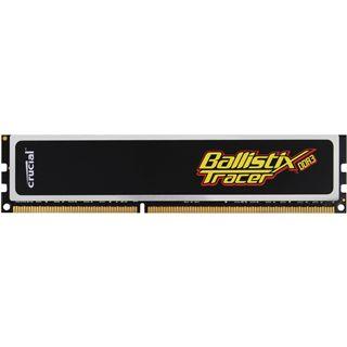 2GB Crucial Ballistix Tracer DDR3-1333 DIMM CL7 Single
