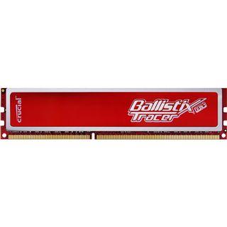 2GB Crucial Ballistix Tracer DDR3-1600 DIMM CL8 Single