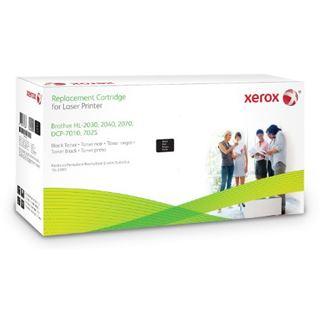 Xerox 003R99726 Toner schwarz TN-2000