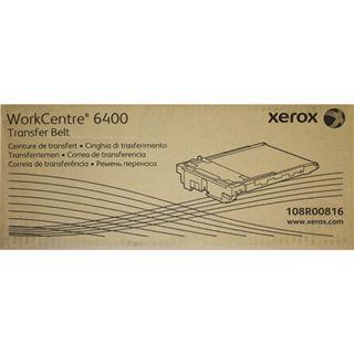 Xerox Transfereinheit 108R00816