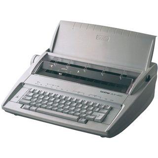 Brother AX-410 Schreibmaschine