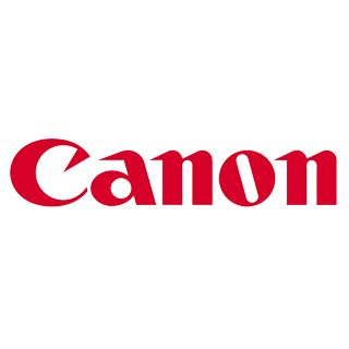 """Canon 7215A006AA Papier MattCoated 60.96cm/24"""" 1 Rolle"""