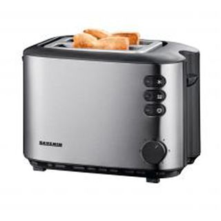 Severin Toaster AT 2514