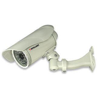 INTELLINET NBC30-IR Outdoor Nachtsicht Netzwerkkamera
