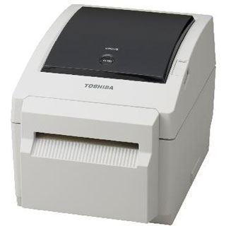 """Toshiba B-EV4D-GS14-QM-R 4"""" 200dpi"""