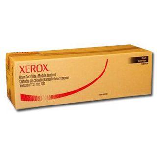 Xerox Trommelmodul für WorkCentre 7132