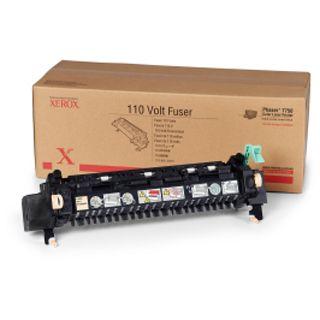 Xerox (109R00751) Fuser Modul VE
